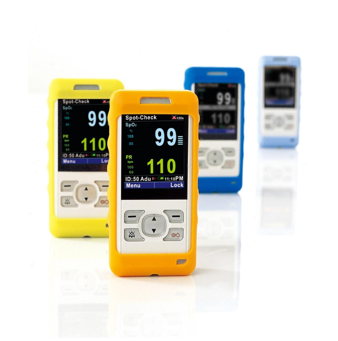 Mindray Pulse Oximeter PM-60