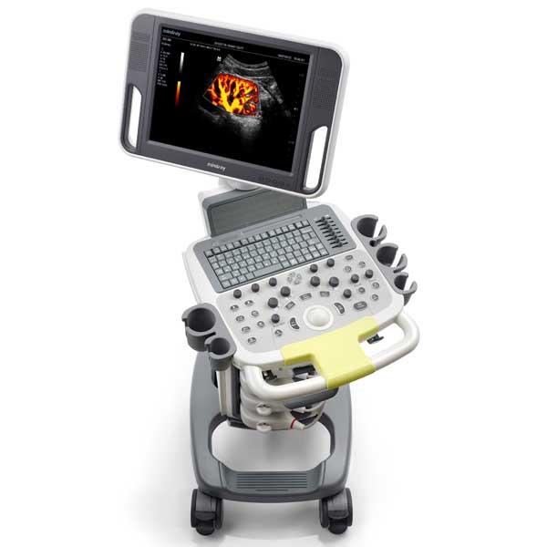 Mindray Ultrasound DC-N3 PRO