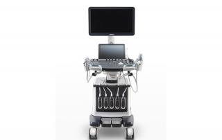 Mindray Ultrasound Respona 6