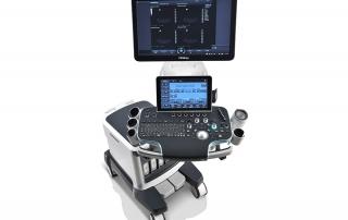 Mindray Ultrasound Resona 6